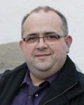 Markus Haselwanter
