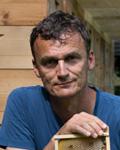 Gerhard Mohr