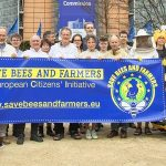 Save the Bees and Farmers