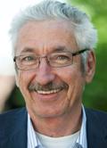 Werner Drexel