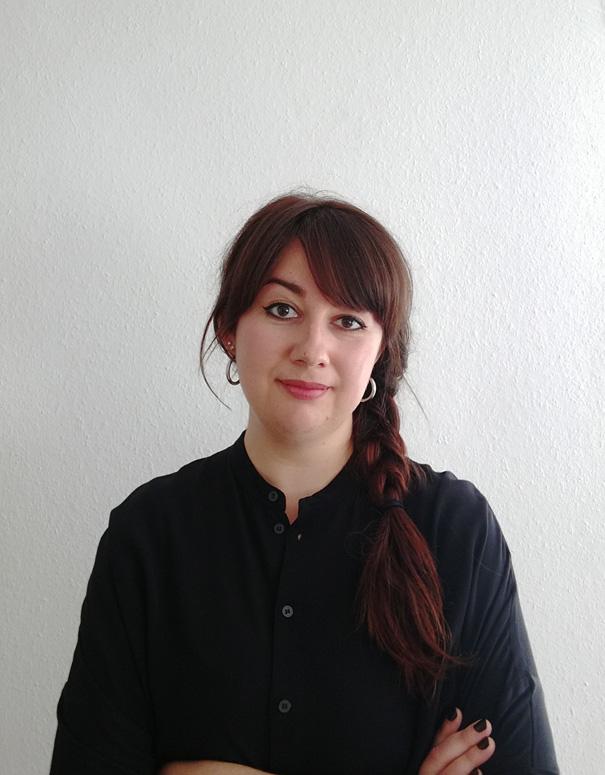 Regina Bertsch