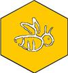 Logo-Biene-Österreich