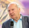 Dr. Egon Gmeiner