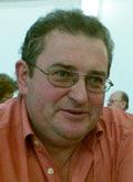 Günther Huber
