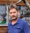 Martin Sonderegger