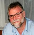 Norbert Fritsch