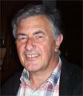 Reinhard Spiegel