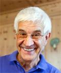Richard Burtscher