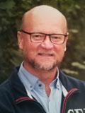 Ronny Steber