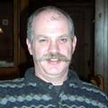 Reinhard Marte