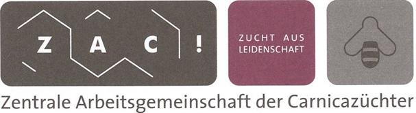 ZAC - Zentrale Arbeitsgemeinschaft der Carnicazüchter